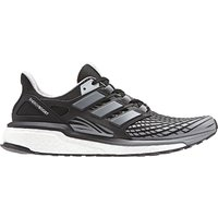 adidas Energy Boost Shoes   Cushion Running Shoes