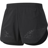 adidas Supernova Split Short   Running Shorts