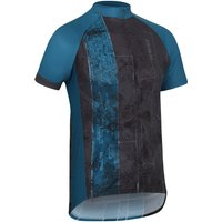 Primal Brix Sport Cut Jersey Short Sleeve Cycling Jerseys