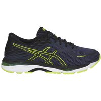 Asics Gel-Cumulus 19 Shoes Cushion Running Shoes