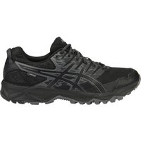 Asics Gel-Sonoma 3 GTX Shoes   Offroad Running Shoes