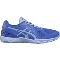 Asics Womens Conviction X Shoes Training Running Shoes