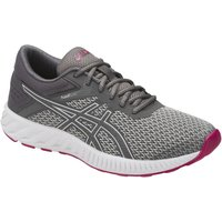 Asics Womens Fuze X Lyte 2 Shoes Training Running Shoes