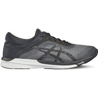 Asics Womens Fuze X Rush Shoes Training Running Shoes