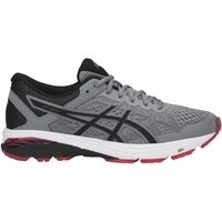 Asics GT-1000 6 Shoes Stability Running Shoes