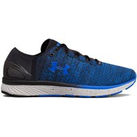 Under Armour Charged Bandit 3 Run Shoes   Running Shoes