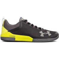 Under Armour Charged Legend TR Training Running Shoes