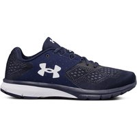 Under Armour Charged Rebel Run Shoe Cushion Running Shoes
