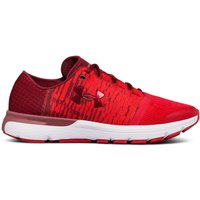 Under Armour Speedform Gemini 3 GR Run Shoes   Cushion Running Shoes