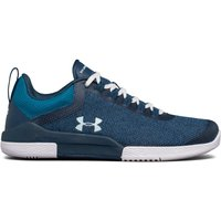 Under Armour Women's Charged Legend HYPSL Training Shoes   Training Running Shoes