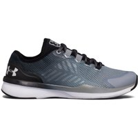 Under Armour Women's Charged Push TR SEG Shoes   Training Running Shoes