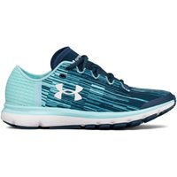 Under Armour Women's Speedform Velociti GR Run Shoes   Cushion Running Shoes