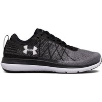 Under Armour Women's Threadborne Fortis Run Shoe   Cushion Running Shoes