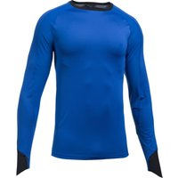 Under Armour Reactor Run Long Sleeve   Long Sleeve Running Tops