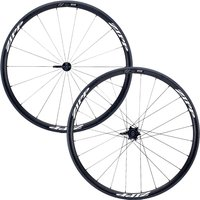 Zipp 202 Carbon Tubular Wheelset Performance Wheels