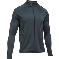Under Armour Storm Reactor Jacket Stealth   Long Sleeve Running Tops