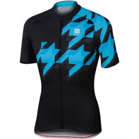 Sportful Fuga Jersey Short Sleeve Cycling Jerseys