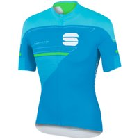 Sportful Gruppetto Pro LTD Jersey Short Sleeve Cycling Jerseys