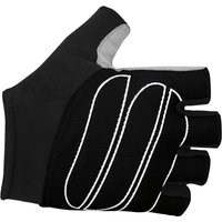 Sportful Illusion Gloves Short Finger Gloves