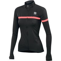 Sportful Womens Giara Jacket Cycling Windproof Jackets