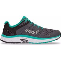 Inov-8 Women's Roadclaw 275 v2 Shoes   Cushion Running Shoes