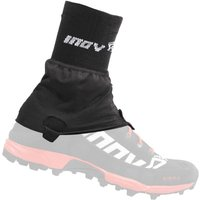 Inov-8 All Terrain Gaiter Running Socks