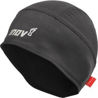 Inov-8 Extreme Thermo Skull Black One Size Running Headwear