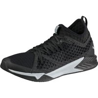 Puma Ignite XT Netfit Shoes   Training Running Shoes