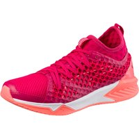 Puma Women's Ignite Netfit XT Shoes   Training Running Shoes