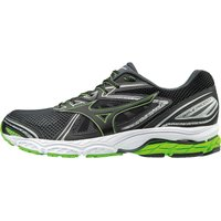 Mizuno Wave Prodigy Shoes Cushion Running Shoes