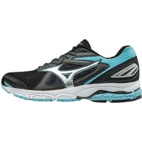 Mizuno Womens Wave Prodigy Shoes Cushion Running Shoes