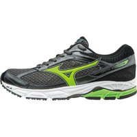 Mizuno Wave Equate Shoes Stability Running Shoes