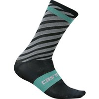 Castelli Free Kit 13 Socks Cycling Socks