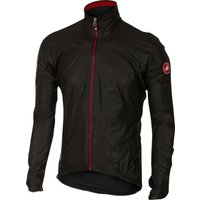 Castelli Idro (Shakedry) Jacket Cycling Waterproof Jackets