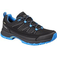 Berghaus Explorer Active GTX Shoes Fast Hike