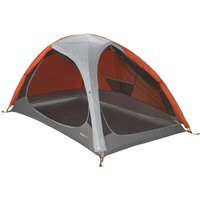 Mountain Hardwear Optic 2.5 Tent Blue One Size Tents