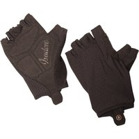 Isadore Signature Gloves Short Finger Gloves