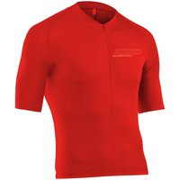 Northwave Extreme 68G Short Sleeve Jersey Short Sleeve Cycling Jerseys