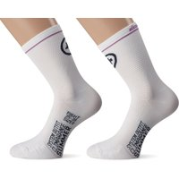 Assos equipeSocks_evo7   Cycling Socks
