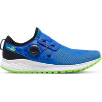 New Balance Sonic Shoes Cushion Running Shoes