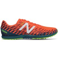 New Balance 700 Cross Country Spike Spiked Running Shoes