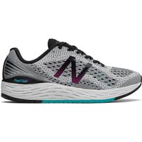 New Balance Womens Fresh Foam Vongo Shoes Stability Running Shoes