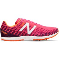 New Balance Womens 700 Cross Country Spike Spiked Running Shoes