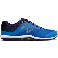 New Balance MX20 v6 Shoes Training Running Shoes