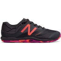 New Balance Womens WX20 v6 Shoes Training Running Shoes