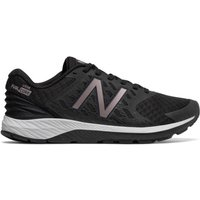 New Balance Womens Urge v2 Shoes Cushion Running Shoes