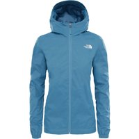 The North Face Womens Quest Jacket Waterproof Jackets