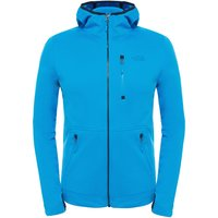 The North Face Rafford Fleece Hoodie Fleeces & Hoodies