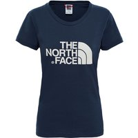 The North Face Womens Short Sleeve Easy Tee T-shirts