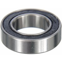 Brand-X Sealed Bearing - MR 1526 2RS Bearing Silver One Si Hub Spares